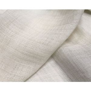 F3 00019063 NEW ZEALAND SHEER Cream Old World Weavers Fabric