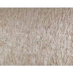 F3 00027350 TRASTEVERE Sand Old World Weavers Fabric