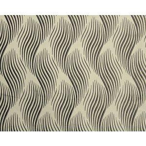 F3 00028029 VIA DELLA SPIGA Taupe Old World Weavers Fabric