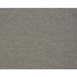 F3 00031081 MADAGASCAR OUTDOOR PLAIN FR Taupe Old World Weavers Fabric
