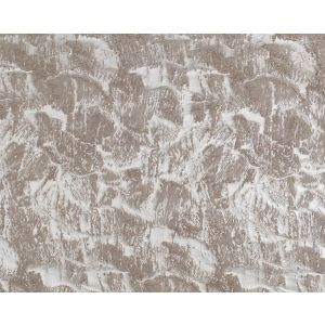 F3 00038016 TRILUSSA Sand Old World Weavers Fabric
