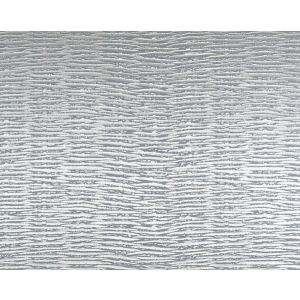 F3 00038017 TRINITA DEI MONTI RIPPLE Light Blue Old World Weavers Fabric