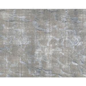 F3 00048016 TRILUSSA Dove Old World Weavers Fabric
