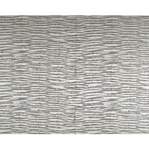 F3 00048017 TRINITA DEI MONTI RIPPLE Taupe Old World Weavers Fabric
