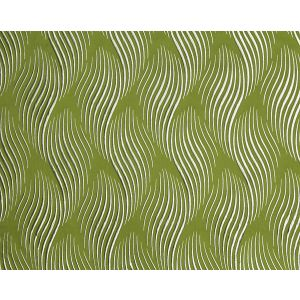 F3 00048029 VIA DELLA SPIGA Lime Old World Weavers Fabric