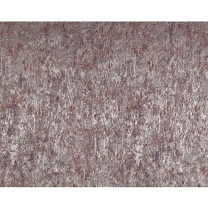 F3 00057350 TRASTEVERE Spice Old World Weavers Fabric
