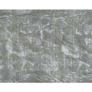 F3 00078016 TRILUSSA Sage Old World Weavers Fabric