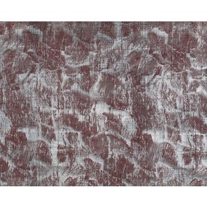 F3 00098016 TRILUSSA Berry Old World Weavers Fabric