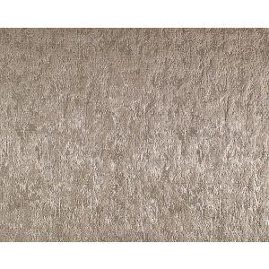 F3 00107350 TRASTEVERE Camel Old World Weavers Fabric