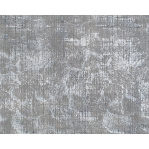 F3 00108016 TRILUSSA Light Grey Old World Weavers Fabric