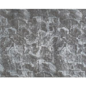F3 00118016 TRILUSSA Grey Old World Weavers Fabric