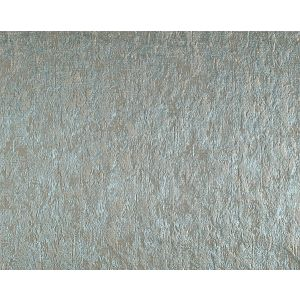 F3 00147350 TRASTEVERE Soft Aqua Old World Weavers Fabric