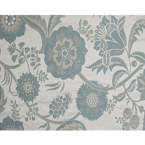 FD 00031391 SPONTINI Opal Old World Weavers Fabric