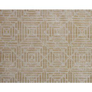 GG 00021406 SCHERZO Sand Old World Weavers Fabric