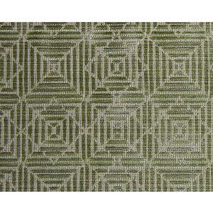 GG 00041406 SCHERZO Leaf Old World Weavers Fabric