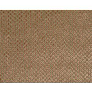 GG 32006200 VERRIER Rose Beige Old World Weavers Fabric