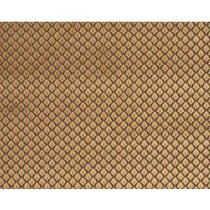 GG 32396200 VERRIER Harvest Old World Weavers Fabric