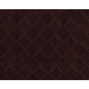 GU 44521474 FOUR CORNERS Chestnut Old World Weavers Fabric