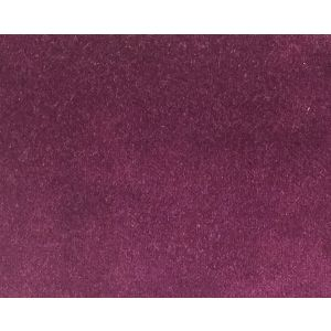 H0 00010220 SULTAN Cyclamen Scalamandre Fabric
