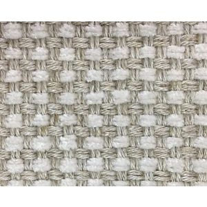 H0 00010523 BRISBANE-H0 Naturel Scalamandre Fabric