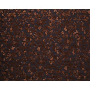H0 00010556 SHISO Cuivre Scalamandre Fabric