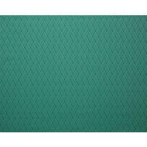 H0 00010568 VACOA Lagon Scalamandre Fabric