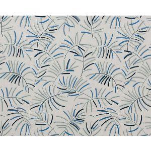 H0 00010570 MIMOSA Santorin Scalamandre Fabric