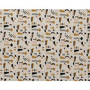 H0 00010578 REGATE Flamant Scalamandre Fabric