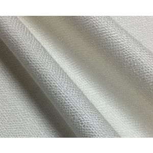 H0 00010708 BIVOUAC Craie Scalamandre Fabric