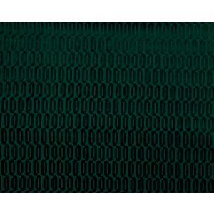 H0 00010723 TYPO Foret Scalamandre Fabric