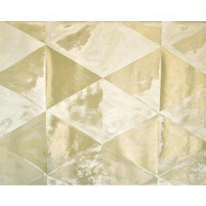 H0 00010727 METALO Email Scalamandre Fabric