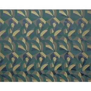H0 00010735 TCHIN M1 Parc Scalamandre Fabric