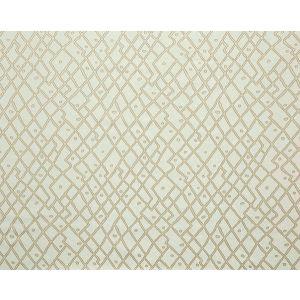 H0 00010737 SILLON M1 Kaolin Scalamandre Fabric
