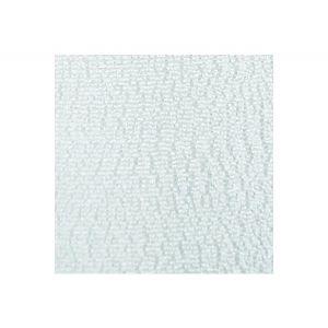 H0 00011459 ZEF Blanc Scalamandre Fabric