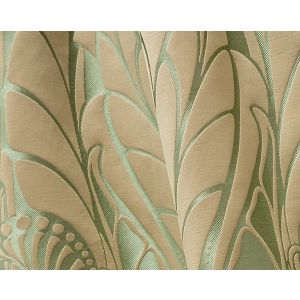 H0 00011694 VITRAIL Opaline Scalamandre Fabric