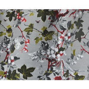 H0 00013437 MOUSSON Nectar Scalamandre Fabric
