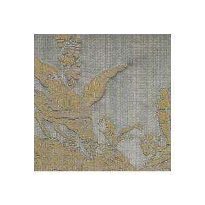 H0 00014006 SAINT SIMON Beige Gray Blue Scalamandre Fabric