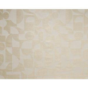 H0 00014223 STABILE Ivoire Scalamandre Fabric