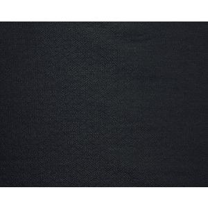 H0 00014228 NODO Noir Scalamandre Fabric