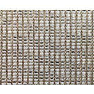 H0 00020477 TITANE Silex Scalamandre Fabric