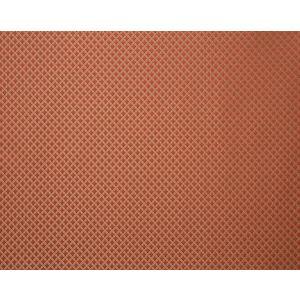 H0 00020569 QUADRILLE Tomette Scalamandre Fabric
