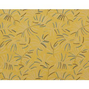 H0 00020570 MIMOSA Pastis Scalamandre Fabric