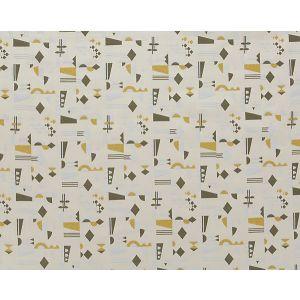 H0 00020578 REGATE Zenith Scalamandre Fabric