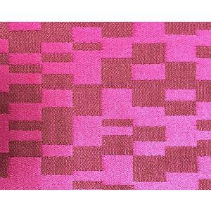 H0 00020711 SOUK Indien Scalamandre Fabric