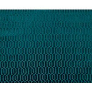 H0 00020723 TYPO Canard Scalamandre Fabric