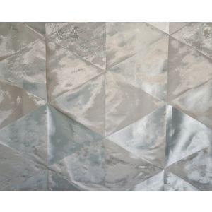 H0 00020727 METALO Glacier Scalamandre Fabric