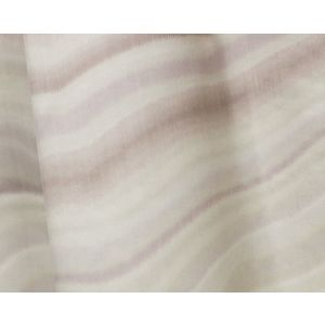H0 00020733 CARRIERE Amethyste Scalamandre Fabric