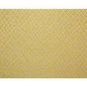 H0 00020737 SILLON M1 Ochre Scalamandre Fabric