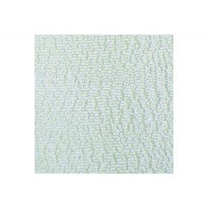 H0 00021459 ZEF Ivoire Scalamandre Fabric