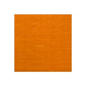 H0 00021502 VELOURS UNI Beige Scalamandre Fabric